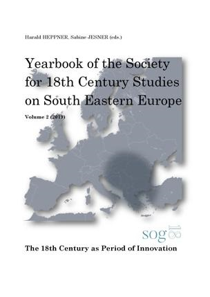 heppner jesner society for 18th century studies south eastern europe