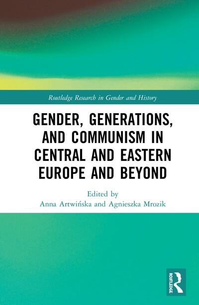 gender generations and communism