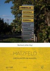 cover hatzfeld