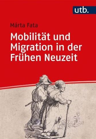 fata mobilität und migration
