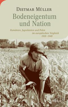 müller bodeneigentum und nation cover