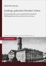 lemberg hein kircher cover
